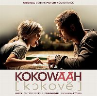 Cover Soundtrack - Kokowääh [kɔkovẽ]